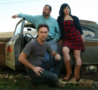 american pickers three