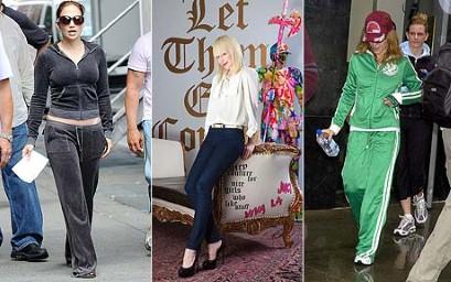 http://fashion.telegraph.co.uk