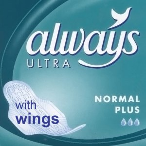 always-ultra-normal-plus-wings