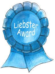 blue liebster