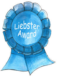 blue liebster