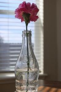 Hippo Soda Water Bottle 1926