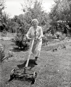 Lawnmower1930s