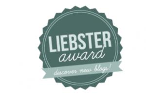 liebster-awardthree