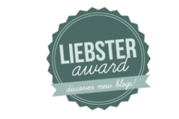 liebster-awardthree