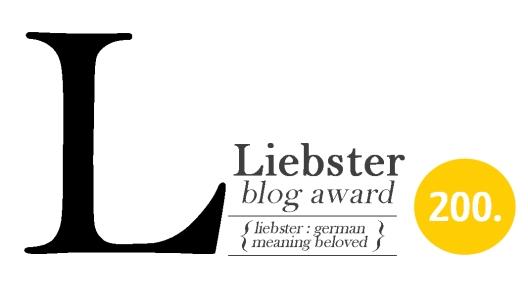 liebster-blog200