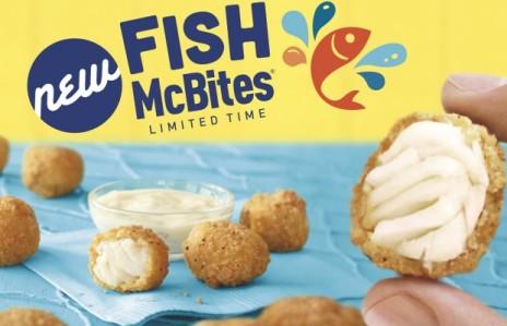 mcdonalds-fish-bites-1240-620x400