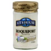 Litehouse_Roquefort_Dressing_Dip