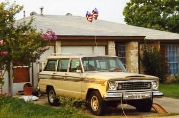 Flag006
