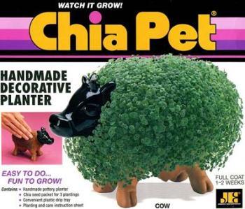 chia-cow