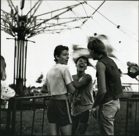 Osage Indian Heritage Festival, Missouri 88