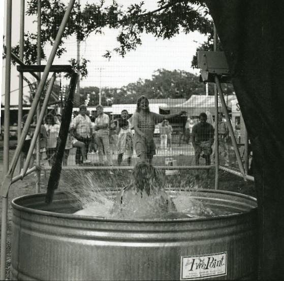 Stover Summer Festival, Missouri 88