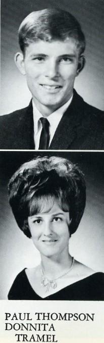 1967 Tipi