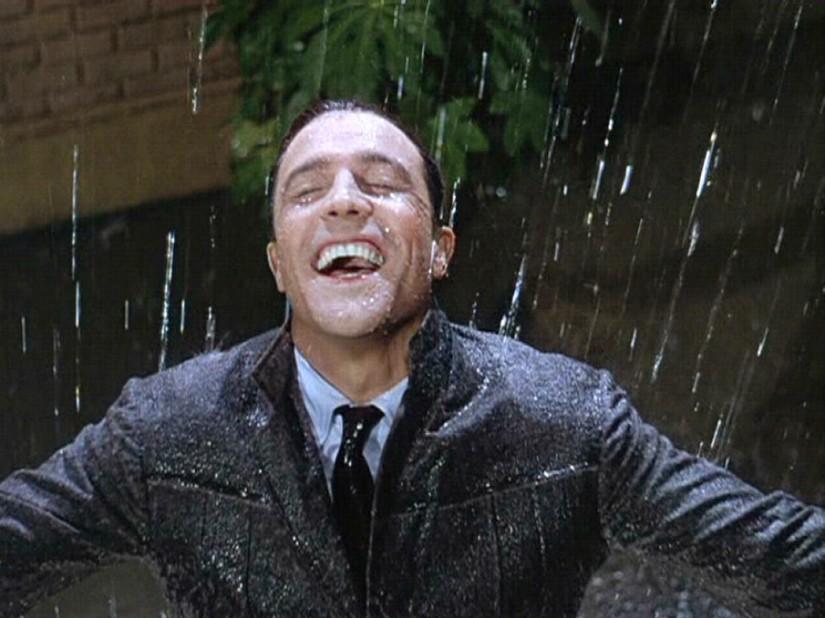 http://www.kellimarshall.net/film/dancing-rain-prominence/