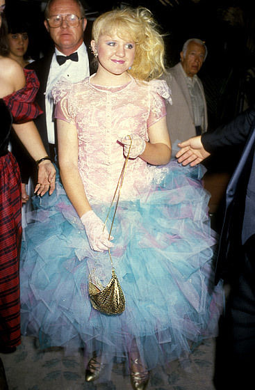 http://au.lifestyle.yahoo.com/famous/galleries/photo/-/10276791/worst-dressed-emmy-dresses-of-all-time/10276802/