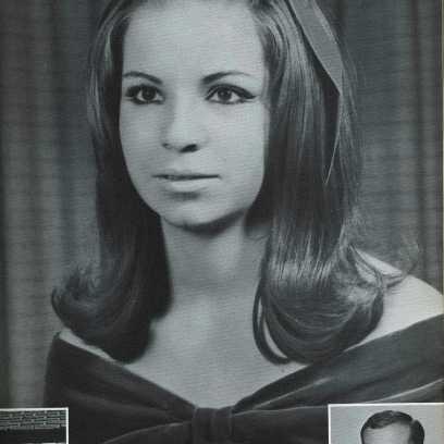 Catalina Lozano