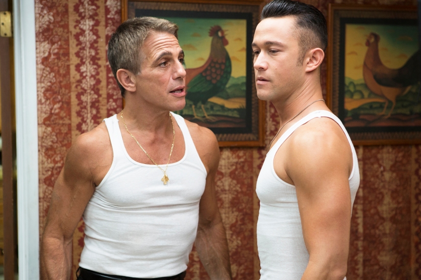 http://nypost.com/2013/09/21/joseph-gordon-levitt-tony-danza-reunite-in-don-jon/