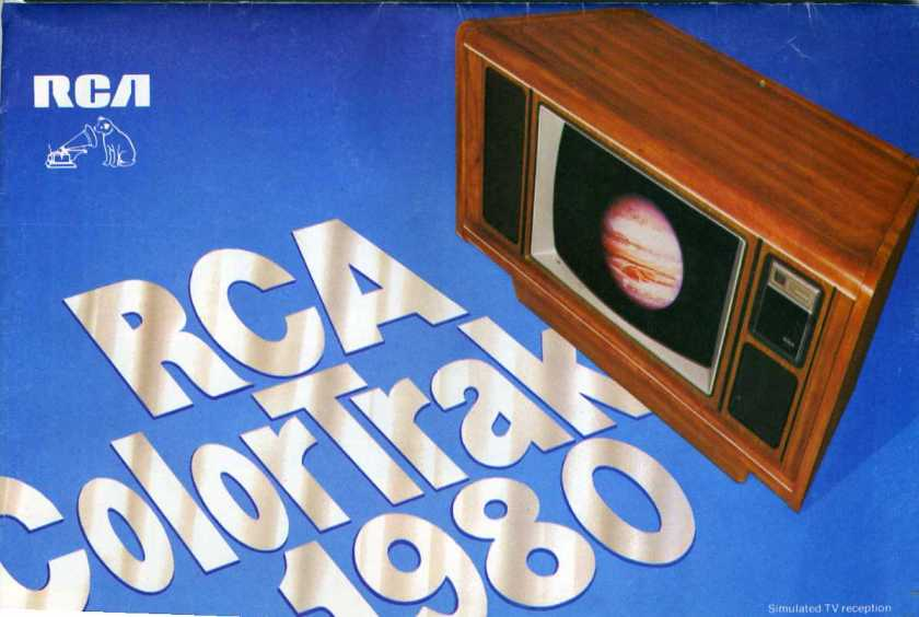 RCA009