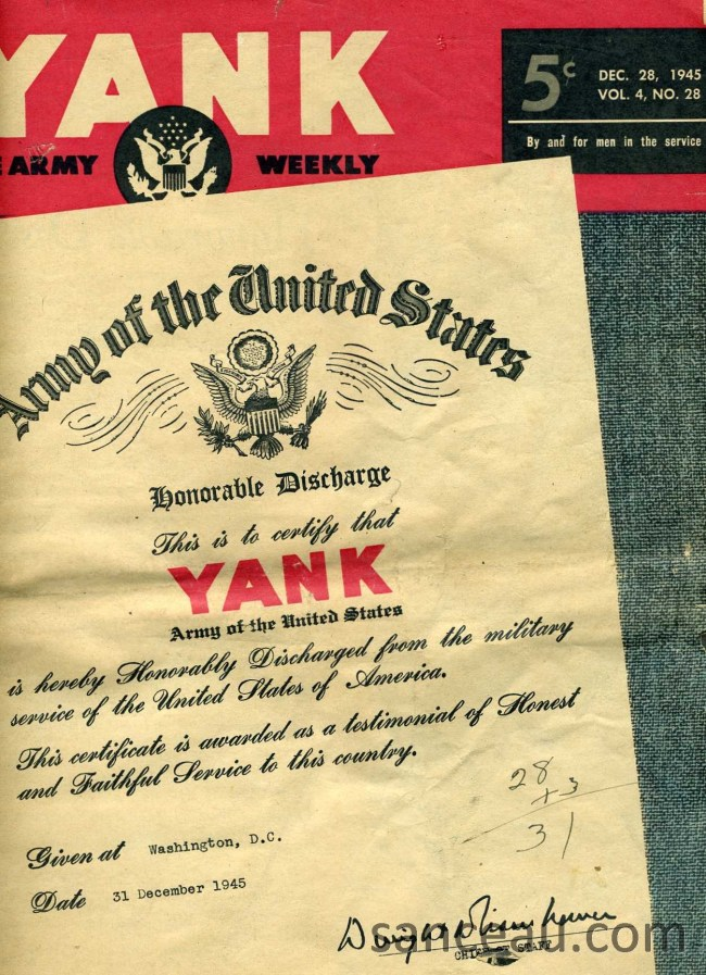 Yank001