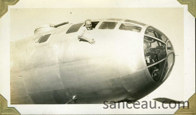 AlAllAboard_c1944