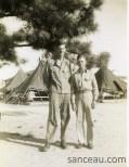 HermanSosserAug1942CampLee,VA
