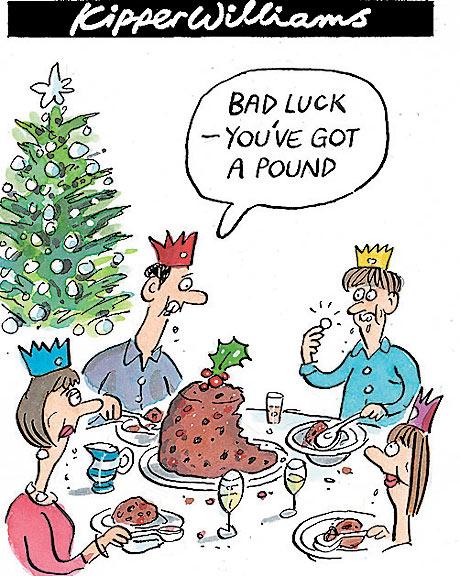 http://www.englishblog.com/2008/12/christmas-cartoon-of-the-day-christmas-pudding.html#.UrIhsPRDvQh