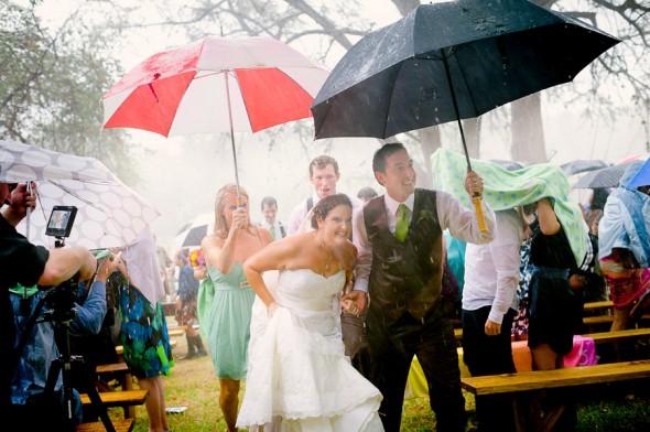 http://rusticweddingchic.com/rainy-day-wedding-ideas-must-haves