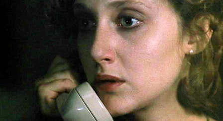 1979 When A Stranger Calls--http://tooscarytowatch.blogspot.com/