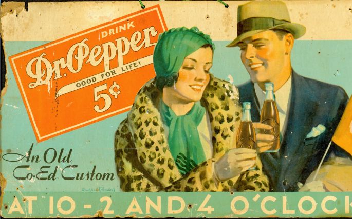 http://www.drpeppermuseum.com/