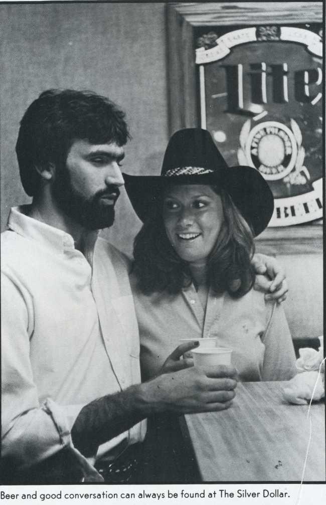 1981 Cactus