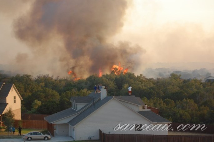 2011 Labor Day Fire 050 (800x532)