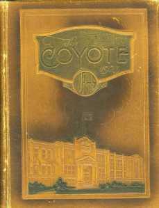 Coyote23129