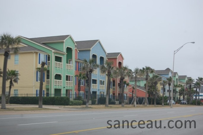 Galveston 030