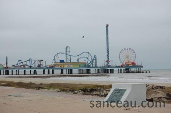 Galveston 035