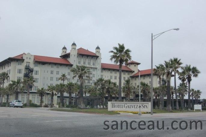 Galveston 037