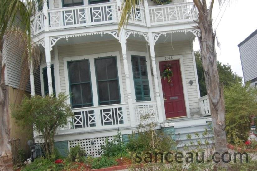 Galveston 038