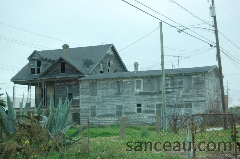 Galveston 041