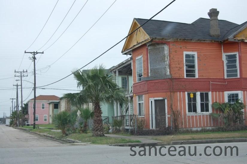 Galveston 042