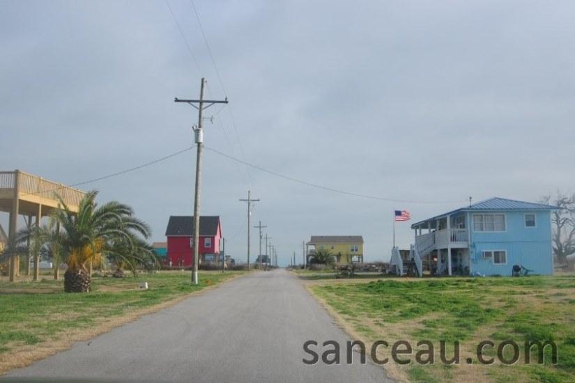 Galveston 139