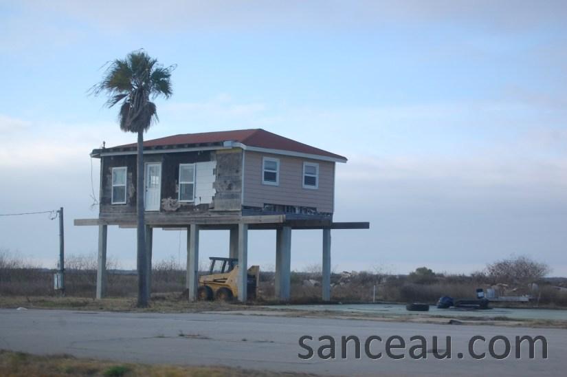 Galveston 145