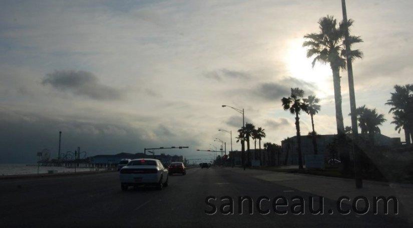 Galveston 157