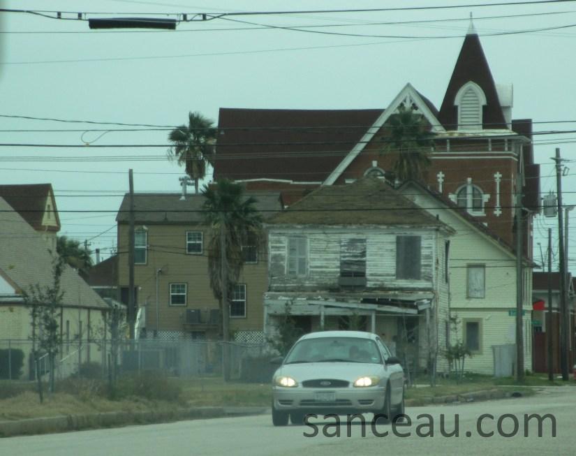 Galveston Charles Camera 044