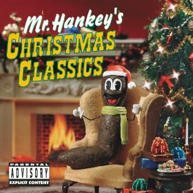 hankey