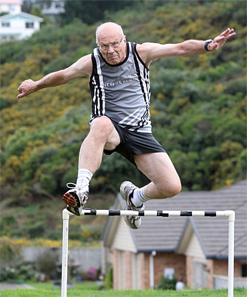 http://www.stuff.co.nz/dominion-post/sport/4992044/Athlete-hurdles-the-age-barrier