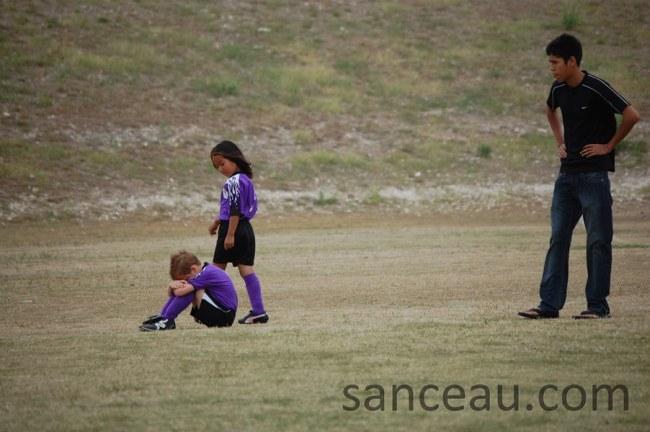 Soccer 4-30-11 Ninjas 026