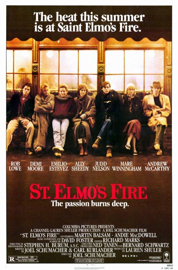 st-elmos-fire-movie-poster