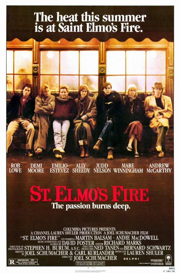 st-elmos-fire-movie-poster