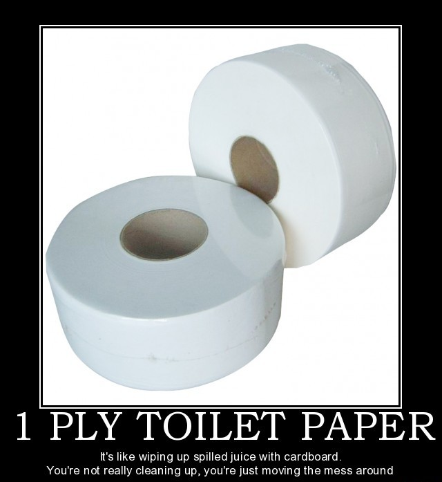 http://funnie.st/394626/best-of-toilet-paper-memes/23/