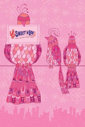 http://www.nateduval.com/sweetnlowbirds?DokuWiki=