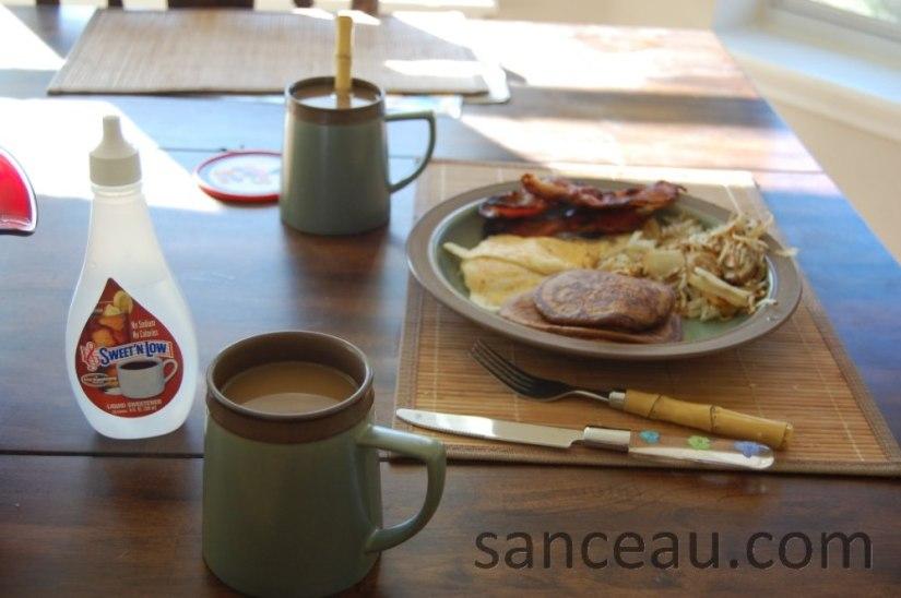 Breakfast 066